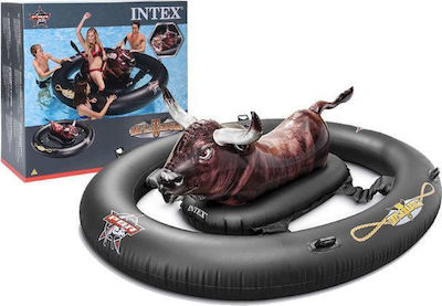 Ride On Inflatabull 239cm 56280