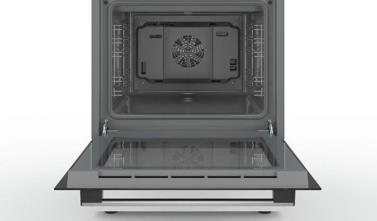 Bosch HKR390050 | Κουζίνες & Φούρνοι
