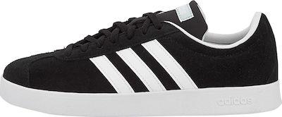 Adidas VL Court 2.0 DA9887