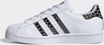 Adidas Superstar FV3294