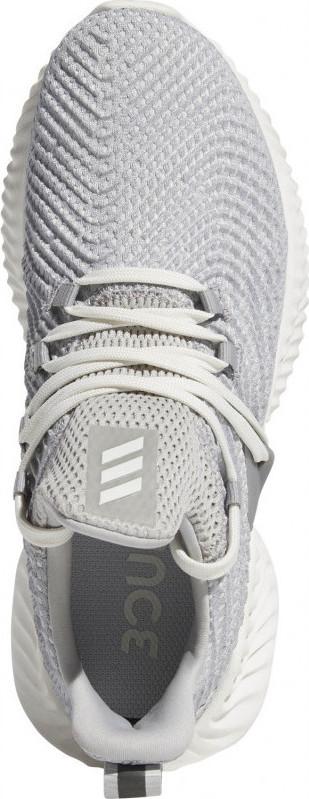 Adidas Alphabounce Instinct Shoes F36732
