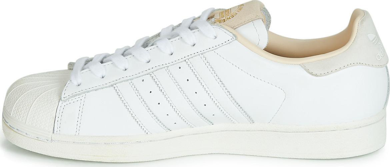 Adidas Superstar EF2102