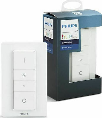 Philips Hue Smart Dimmer Switch 929001173761