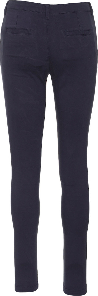 Superdry City Chino W7010017A-GKV Atlantic Navy