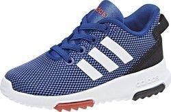 Αθλητικά Παιδικά Παπούτσια Adidas 23 Σελίδα 2 Skroutz.gr