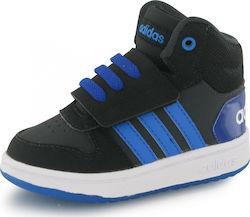 bd7cba7b57b adidas originals paidika - Αθλητικά Παιδικά Παπούτσια Μπάσκετ ...