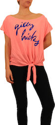 Gilly Hicks T Shirt 5575710518060
