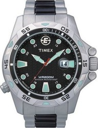 Timex Expedition Diver T49615