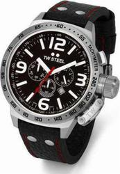 TW Steel Canteen Style XL Chronograph TW11