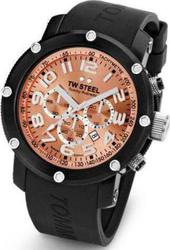 TW Steel Grandeur Tech Chronograph Special Edition Tommy Robredo TW106