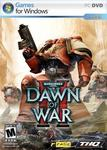 Warhammer 40,000 Dawn Of War II PC