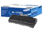 Samsung ML-1210D3 Black