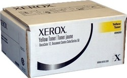 Xerox Yellow Toner 4-pack (006R90283)