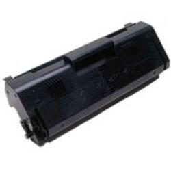 Konica Minolta 1710328-001 Black Laser Toner Cartridge