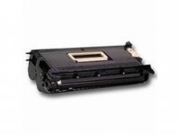 IBM 75P5427 Cyan Laser Toner Cartridge