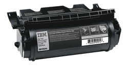 IBM 39V0544 Black Toner Cartridge
