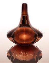 Calvin Klein Secret Obsession Eau de Parfum 30ml