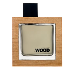 Dsquared2 He Wood Eau de Toilette 50ml