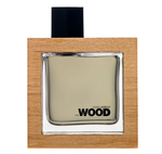 Dsquared2 He Wood Eau de Toilette 100ml