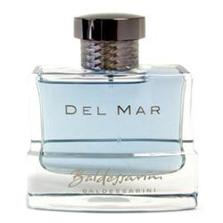 Baldessarini Del Mar Eau de Toilette 50ml