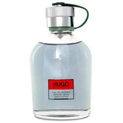 Hugo Boss Hugo Eau de Toilette 150ml