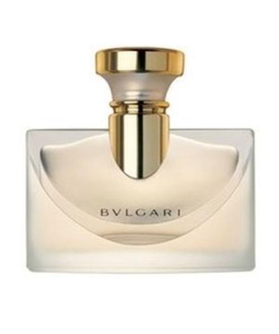 Προσθήκη στα αγαπημένα menu Bvlgari Pour Femme Eau de Toilette 50ml 9aebc2a99aa