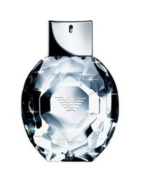 Emporio Armani Diamonds Women Eau de Parfum 100ml