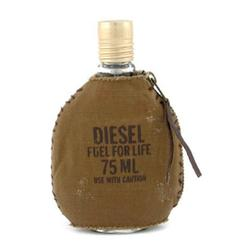 Diesel Fuel For Life Him Eau de Toilette 50ml
