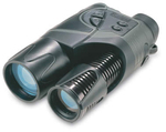 Bushnell 5x42 StealthView