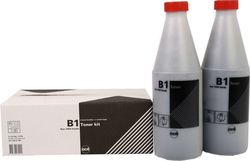 OCE Type B1 Black Toner 2-pack (25001867)
