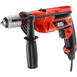 Black & Decker KR703