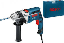 Bosch GSB 16 RE Professional 060114E500 | Δράπανα