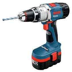 Bosch GSB 18 VE-2 Professional