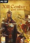 XIII Century Gold Edition PC