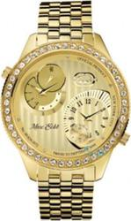 Marc Ecko Double Time Gold E18522G1