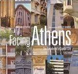 Facing Athens
