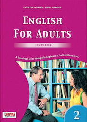 Large 20181031121648 english for adults 2
