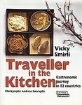 Traveller in the Kitchen