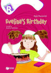 Evelina's Birthday