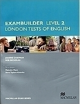 London Tests of English
