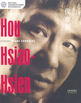 Hou Hsiao- Hsien