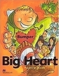Big Heart Bumper