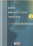 CPE Practice Tests 1