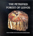 The Petrified Forest of Lesvos