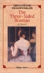 The Three-sided Woman