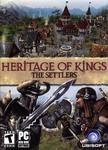 The Settlers: Heritage of Kings PC