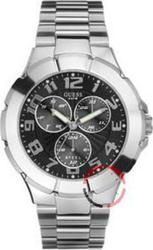 Guess Mens Rush Chronograph 90199G3