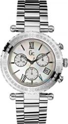 Guess Collection Stainless Steel Diamond Ladies 87000L1