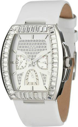 Guess Multifunction Swarovski Crystals W19001L2