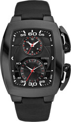 Guess W15504G1